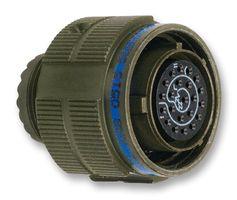 MIL-DTL-38999 I