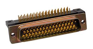 MIL-C-24308